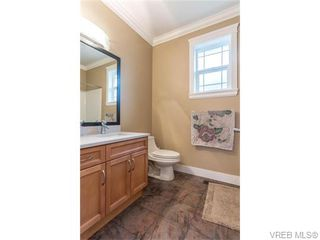 Photo 17: 2437 Prospector Way in VICTORIA: La Florence Lake Single Family Detached for sale (Langford)  : MLS®# 745602