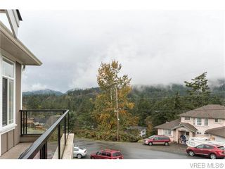 Photo 15: 2437 Prospector Way in VICTORIA: La Florence Lake Single Family Detached for sale (Langford)  : MLS®# 745602