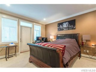 Photo 12: 2437 Prospector Way in VICTORIA: La Florence Lake Single Family Detached for sale (Langford)  : MLS®# 745602