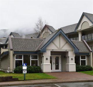 "Photo 13: 110 1466 PEMBERTON Avenue in Squamish: Downtown SQ Condo for sale in ""MARINA ESTATES - STARBOARD"" : MLS®# R2121674"