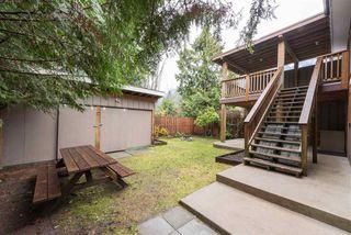Photo 15: 1328 ZENITH Road in Squamish: Brackendale 1/2 Duplex for sale : MLS®# R2121750