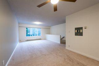 Photo 3: 1328 ZENITH Road in Squamish: Brackendale 1/2 Duplex for sale : MLS®# R2121750