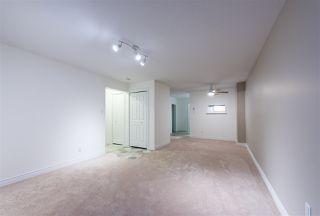 Photo 14: 1328 ZENITH Road in Squamish: Brackendale 1/2 Duplex for sale : MLS®# R2121750