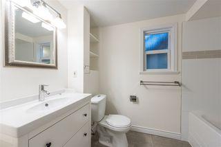 Photo 11: 1328 ZENITH Road in Squamish: Brackendale 1/2 Duplex for sale : MLS®# R2121750