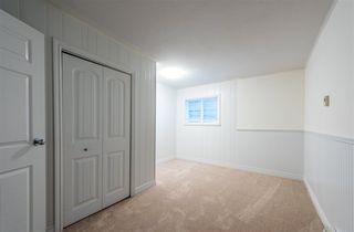 Photo 13: 1328 ZENITH Road in Squamish: Brackendale 1/2 Duplex for sale : MLS®# R2121750