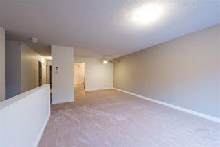 Photo 4: 1328 ZENITH Road in Squamish: Brackendale 1/2 Duplex for sale : MLS®# R2121750