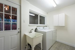 Photo 9: 1328 ZENITH Road in Squamish: Brackendale 1/2 Duplex for sale : MLS®# R2121750