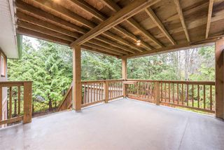 Photo 8: 1328 ZENITH Road in Squamish: Brackendale House 1/2 Duplex for sale : MLS®# R2121750