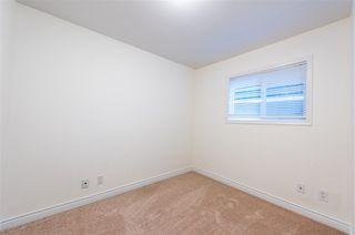Photo 12: 1328 ZENITH Road in Squamish: Brackendale 1/2 Duplex for sale : MLS®# R2121750