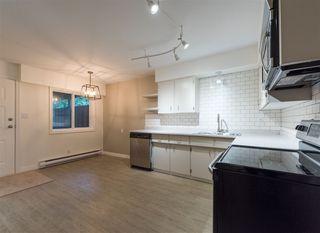 Photo 2: 1328 ZENITH Road in Squamish: Brackendale 1/2 Duplex for sale : MLS®# R2121750