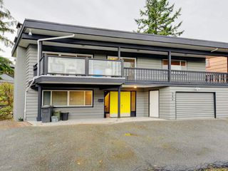 "Main Photo: 984 E KEITH Road in North Vancouver: Calverhall House for sale in ""CALVERHALL"" : MLS®# R2122125"