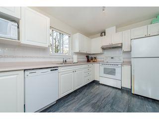 "Photo 10: 218 2678 DIXON Street in Port Coquitlam: Central Pt Coquitlam Condo for sale in ""SPRINGDALE"" : MLS®# R2123257"
