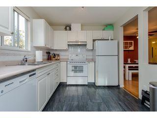 "Photo 9: 218 2678 DIXON Street in Port Coquitlam: Central Pt Coquitlam Condo for sale in ""SPRINGDALE"" : MLS®# R2123257"
