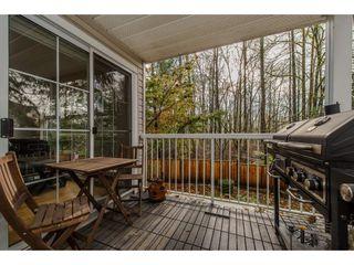 "Photo 19: 218 2678 DIXON Street in Port Coquitlam: Central Pt Coquitlam Condo for sale in ""SPRINGDALE"" : MLS®# R2123257"