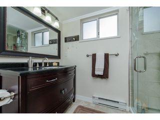 "Photo 14: 218 2678 DIXON Street in Port Coquitlam: Central Pt Coquitlam Condo for sale in ""SPRINGDALE"" : MLS®# R2123257"