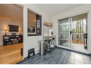 "Photo 11: 218 2678 DIXON Street in Port Coquitlam: Central Pt Coquitlam Condo for sale in ""SPRINGDALE"" : MLS®# R2123257"