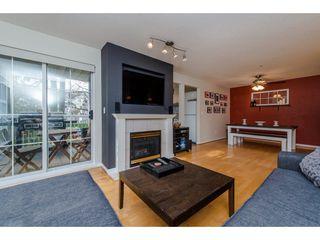 "Photo 7: 218 2678 DIXON Street in Port Coquitlam: Central Pt Coquitlam Condo for sale in ""SPRINGDALE"" : MLS®# R2123257"