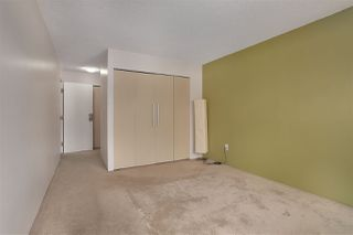"Photo 15: 404 31 ELLIOT Street in New Westminster: Downtown NW Condo for sale in ""ROYAL ALBERT TOWERS"" : MLS®# R2128522"