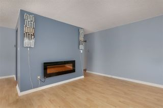 "Photo 7: 404 31 ELLIOT Street in New Westminster: Downtown NW Condo for sale in ""ROYAL ALBERT TOWERS"" : MLS®# R2128522"