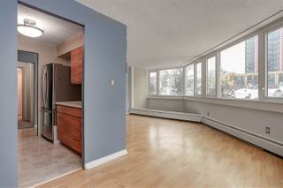 "Photo 10: 404 31 ELLIOT Street in New Westminster: Downtown NW Condo for sale in ""ROYAL ALBERT TOWERS"" : MLS®# R2128522"