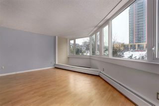 "Photo 4: 404 31 ELLIOT Street in New Westminster: Downtown NW Condo for sale in ""ROYAL ALBERT TOWERS"" : MLS®# R2128522"