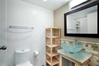 "Photo 16: 404 31 ELLIOT Street in New Westminster: Downtown NW Condo for sale in ""ROYAL ALBERT TOWERS"" : MLS®# R2128522"