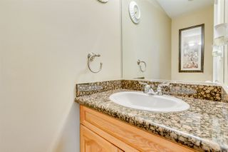 Photo 10: 6436 DUFFERIN Avenue in Burnaby: Forest Glen BS House 1/2 Duplex for sale (Burnaby South)  : MLS®# R2137341