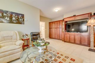 Photo 13: 6436 DUFFERIN Avenue in Burnaby: Forest Glen BS House 1/2 Duplex for sale (Burnaby South)  : MLS®# R2137341