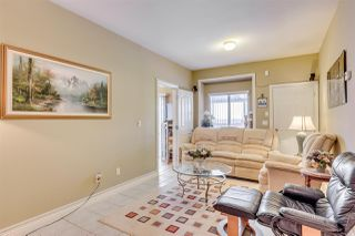 Photo 11: 6436 DUFFERIN Avenue in Burnaby: Forest Glen BS House 1/2 Duplex for sale (Burnaby South)  : MLS®# R2137341
