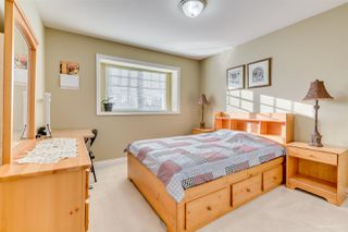Photo 15: 6436 DUFFERIN Avenue in Burnaby: Forest Glen BS House 1/2 Duplex for sale (Burnaby South)  : MLS®# R2137341