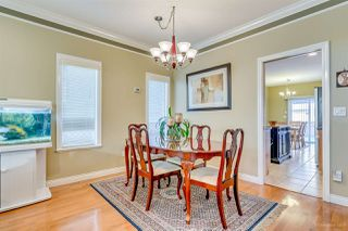 Photo 4: 6436 DUFFERIN Avenue in Burnaby: Forest Glen BS House 1/2 Duplex for sale (Burnaby South)  : MLS®# R2137341