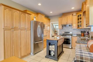 Photo 6: 6436 DUFFERIN Avenue in Burnaby: Forest Glen BS House 1/2 Duplex for sale (Burnaby South)  : MLS®# R2137341