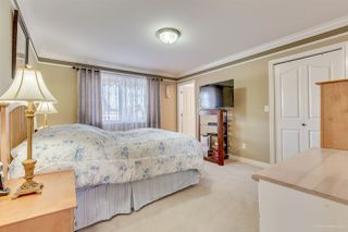 Photo 17: 6436 DUFFERIN Avenue in Burnaby: Forest Glen BS House 1/2 Duplex for sale (Burnaby South)  : MLS®# R2137341