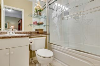 Photo 12: 6436 DUFFERIN Avenue in Burnaby: Forest Glen BS House 1/2 Duplex for sale (Burnaby South)  : MLS®# R2137341