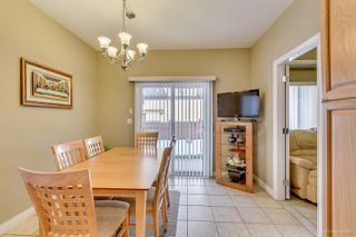 Photo 8: 6436 DUFFERIN Avenue in Burnaby: Forest Glen BS House 1/2 Duplex for sale (Burnaby South)  : MLS®# R2137341