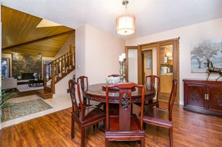 Photo 7: 4791 GROAT Avenue in Richmond: Boyd Park House for sale : MLS®# R2138913