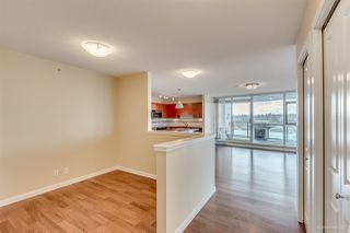 "Photo 9: 1505 5611 GORING Street in Burnaby: Central BN Condo for sale in ""LEGACY SOUTH TOWER"" (Burnaby North)  : MLS®# R2142082"