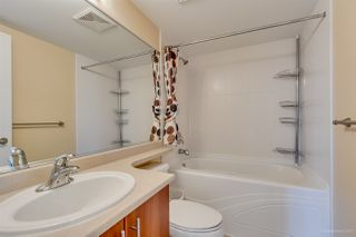 "Photo 14: 1505 5611 GORING Street in Burnaby: Central BN Condo for sale in ""LEGACY SOUTH TOWER"" (Burnaby North)  : MLS®# R2142082"