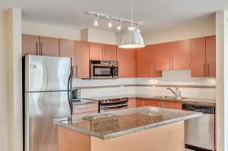"Photo 2: 1505 5611 GORING Street in Burnaby: Central BN Condo for sale in ""LEGACY SOUTH TOWER"" (Burnaby North)  : MLS®# R2142082"