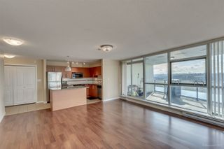 "Photo 8: 1505 5611 GORING Street in Burnaby: Central BN Condo for sale in ""LEGACY SOUTH TOWER"" (Burnaby North)  : MLS®# R2142082"