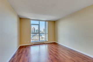 "Photo 12: 1505 5611 GORING Street in Burnaby: Central BN Condo for sale in ""LEGACY SOUTH TOWER"" (Burnaby North)  : MLS®# R2142082"