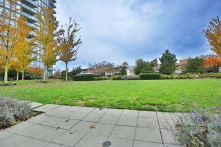 "Photo 24: 1505 5611 GORING Street in Burnaby: Central BN Condo for sale in ""LEGACY SOUTH TOWER"" (Burnaby North)  : MLS®# R2142082"