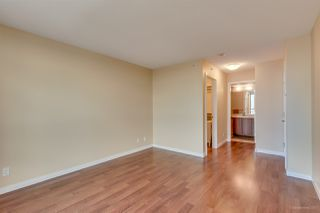"Photo 10: 1505 5611 GORING Street in Burnaby: Central BN Condo for sale in ""LEGACY SOUTH TOWER"" (Burnaby North)  : MLS®# R2142082"