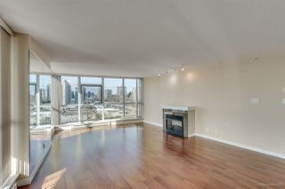 "Photo 6: 1505 5611 GORING Street in Burnaby: Central BN Condo for sale in ""LEGACY SOUTH TOWER"" (Burnaby North)  : MLS®# R2142082"