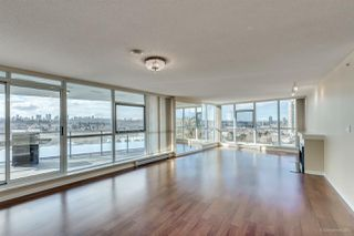 "Photo 5: 1505 5611 GORING Street in Burnaby: Central BN Condo for sale in ""LEGACY SOUTH TOWER"" (Burnaby North)  : MLS®# R2142082"