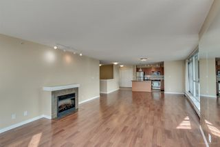 "Photo 7: 1505 5611 GORING Street in Burnaby: Central BN Condo for sale in ""LEGACY SOUTH TOWER"" (Burnaby North)  : MLS®# R2142082"