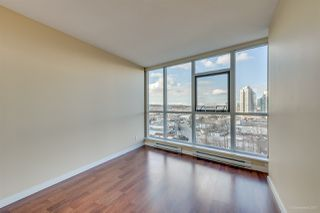 "Photo 13: 1505 5611 GORING Street in Burnaby: Central BN Condo for sale in ""LEGACY SOUTH TOWER"" (Burnaby North)  : MLS®# R2142082"