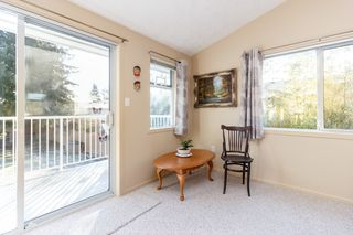 Photo 18: 10361 Patricia Pl in SIDNEY: Si Sidney North-East House for sale (Sidney)  : MLS®# 751850
