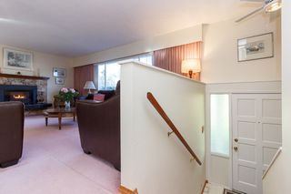 Photo 5: 10361 Patricia Pl in SIDNEY: Si Sidney North-East House for sale (Sidney)  : MLS®# 751850