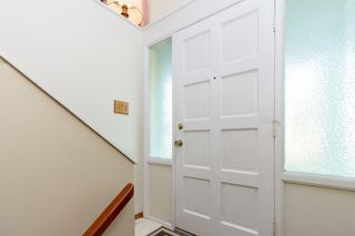 Photo 4: 10361 Patricia Pl in SIDNEY: Si Sidney North-East House for sale (Sidney)  : MLS®# 751850